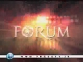 Iranian Presidential Elections and Western Media - 05Jul09 - English