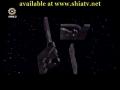 Movie - Prophet Yousef - Episode 30 - Persian sub English