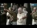 [39] Prophet Yusuf Al-Siddiq - Arabic -  مسلسل نبي الله يوسف الصديق