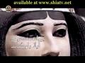 Movie - Prophet Yousef - Episode 33 - Persian sub English