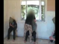 British troops torture Iraqi detainee - Inquiry opens - 13July09 - English