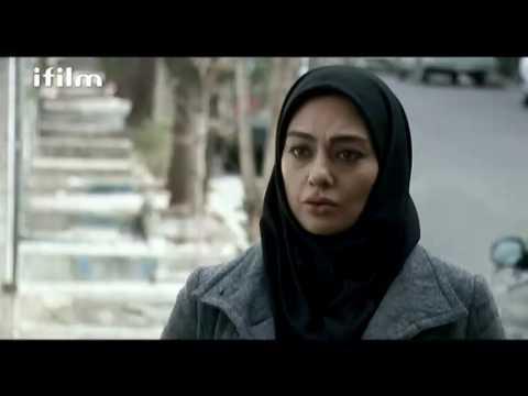 """مسلسل \""""بنات حوّاء\"""" الحلقة 19 - Arabic"""