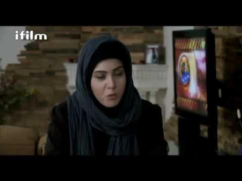 """مسلسلمسلسل \""""بنات حوّاء\"""" الحلقة 20 - Arabic"""