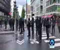 [13 May 2019]  France bans rural protests for Yellow Vest #26 - English