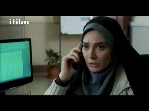 """مسلسل \""""بنات حوّاء\"""" الحلقة 25 - Arabic"""