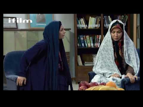 مسلسل الجرح الحلقة 3 - Arabic