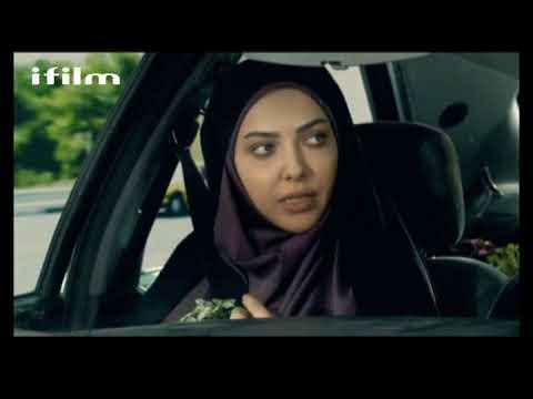 مسلسل الجرح الحلقة 4 - Arabic
