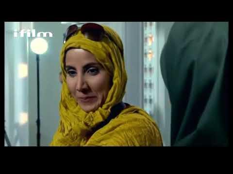 """مسلسل \""""الجرح\"""" الحلقة 9 - Arabic"""