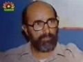 Shaheed Mostafa Chamran - Short Documentary - English