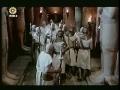 Movie - Prophet Yousef - Episode 36 - Persian sub English