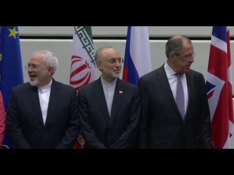 [21 June 2019] Russia will help Iran if Instext not launched - English