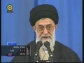 Rehbar Ayatullah Sayed Ali Khamenei - Muslim Unity - English