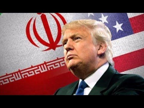 [9 July 2019] Trump\'s cronies driving US into war with Iran: Analyst - English
