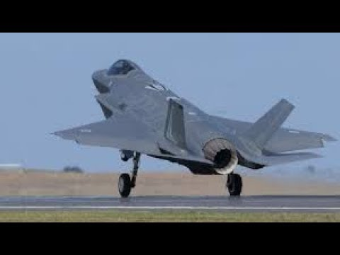 [15 July 2019] Erdogan: US must pay back if F-35 planes are not delivered - English