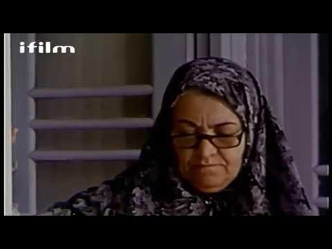 """مسلسل \""""حكايات مجيد\"""" الحلقة 10 - Arabic"""
