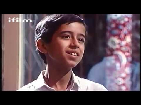 """مسلسل \""""حكايات مجيد\"""" الحلقة 12 - Arabic"""