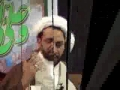 jashan weladat - Arabic