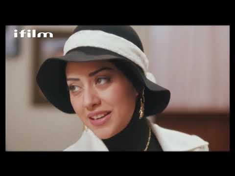 """مسلسل \""""القبعة البهلوية\"""" الحلقة 18 - Arabic"""