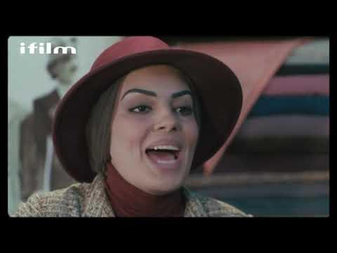 """مسلسل \""""القبعة البهلوية\"""" الحلقة 24 - Arabic"""