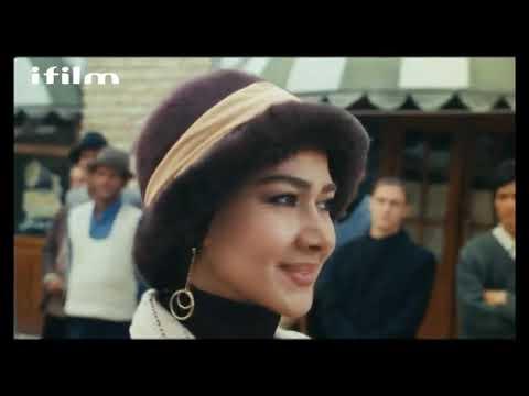 """مسلسل \""""القبعة البهلوية\"""" الحلقة 25 - Arabic"""