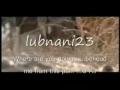 Al Nebras Arabic English subtitles part 4