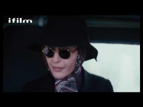 """مسلسل \""""القبعة البهلوية\"""" الحلقة 38"""