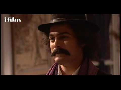 """مسلسل \""""الليلة العاشرة\"""" الحلقة 1 Arabic"""