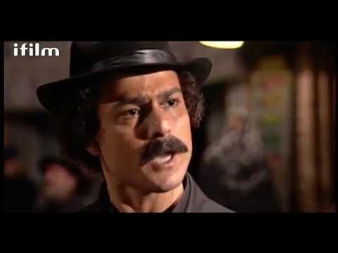 """[Serial] مسلسل \""""الليلة العاشرة\"""" الحلقة 8- Arabic"""