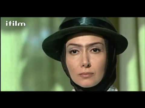 """مسلسل \""""الليلة العاشرة\"""" الحلقة 9 - Arabic"""