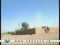 Afghan life loss rises as UN warns war shifting to civilian areas - 01Aug09 - English