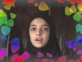 Dua e Faraj - Arabic