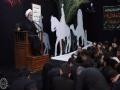 [03] آخرین آمادگی برای ظهور: اصلاح مدیریت در خانواده و جامعه H.I. Panahiyan