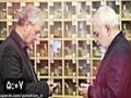 پیشنهاد علیرضا پناهیان برای رفع مشکلات کارگران هپکو و هفتتپه - Far
