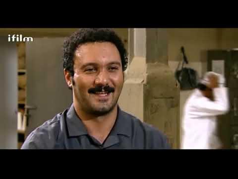 [Serial] مسلسل من لم يجهد الحلقة 6 - Arabic