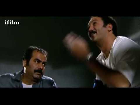 [Serial] مسلسل من لم يجهد الحلقة7 - Arabic