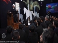 [09] آخرین آمادگی برای ظهور: اصلاح مدیریت در خانواده و جامعه H.I. Panahiyan