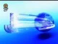 AHMADINEJAD SECOND TERM PRISEDENT - 03Aug09 - ENGLISH