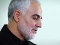 وعده صادق - سرلشکر سلیمانی  - Farsi