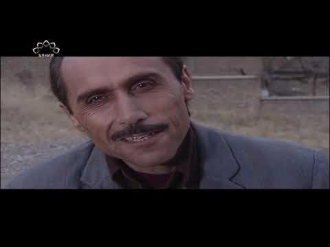 [ Irani Drama Serial ] Stayesh | ستائیش - Episode 38 | SaharTv - Urdu