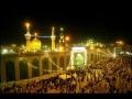 FEMALE VOICE Faizan-E-Ahlul Baith Part 3 by Masooma Raza-Urdu