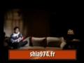 Shia 974 Shaytan tari mummy ne javaab na de - Gujrati