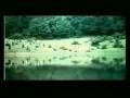 The Messiah Persian Movie - Trailer 2
