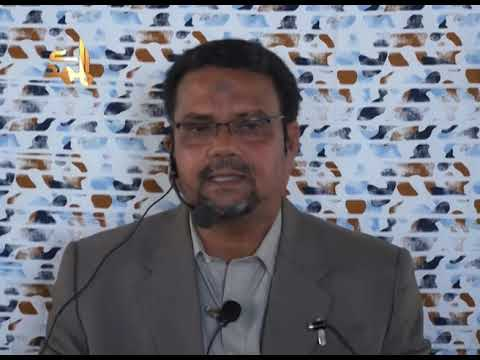Islam And Christianity | Zahid Ali Zahidi - Urdu