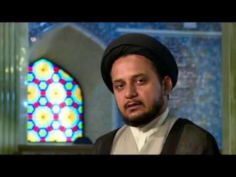[29Jan2020] شہادت دختر رسول حضرت فاطمہ زہرا ؑ - مصباح الہدیٰ - Urdu