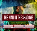 The Man In The Shadows | Martyr Imad Mughniyya | Farsi Sub English