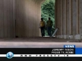 Italy mulls forcing Muslims to ignore Ramadan - 18Aug09 - English