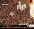 Apapun Yang Terjadi, Labbayka Ya Husain | Arabic
