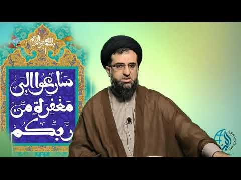 Haqiqat ka inkar or kofr asl noqsan, کفر و تکذیب اصل نقصان ہے - Urdu