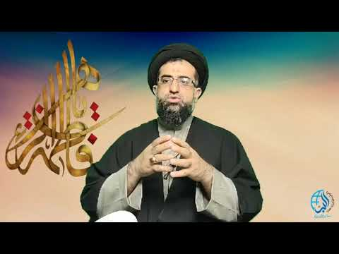 Abo hanifa q qobol agr Fadak ka rawi atiyya qobol nui, part 1,عطیہ عوفی قبول نہیں تو ابو حنیفہ