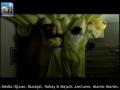 12th  - Asking To Sleep At Namaz Fajr - SHETAAN - Urdu